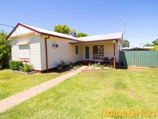 10 Corbett Avenue, Dubbo, NSW 2830