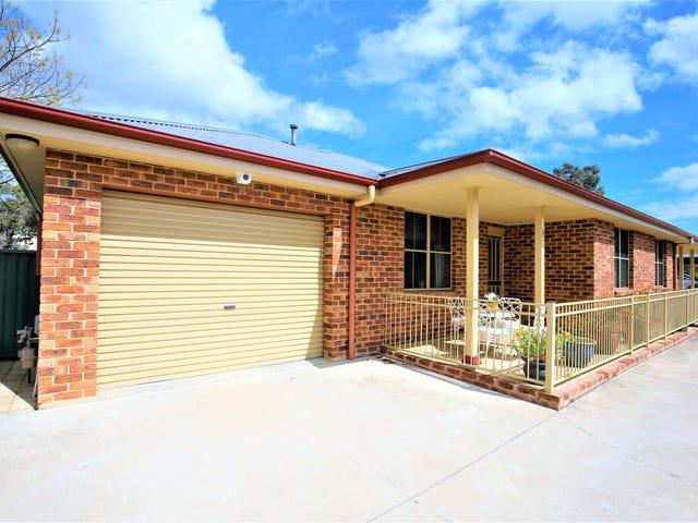 168a Lambert Street, Bathurst, NSW 2795