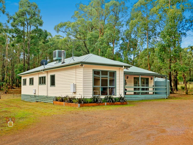 4 Macedon Court, Kinglake West, Vic 3757