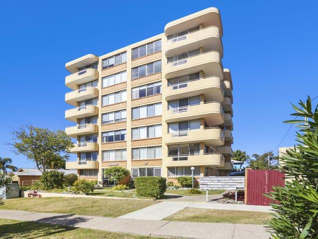 25/72 Church Street, Port Macquarie, NSW 2444