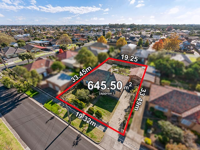 44 Arndt Road, Pascoe Vale, Vic 3044