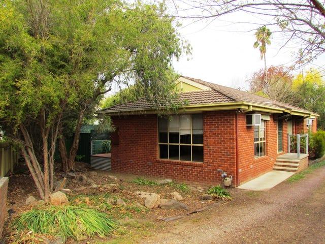 1/35 Thomas Mitchell Drive, Wodonga, Vic 3690