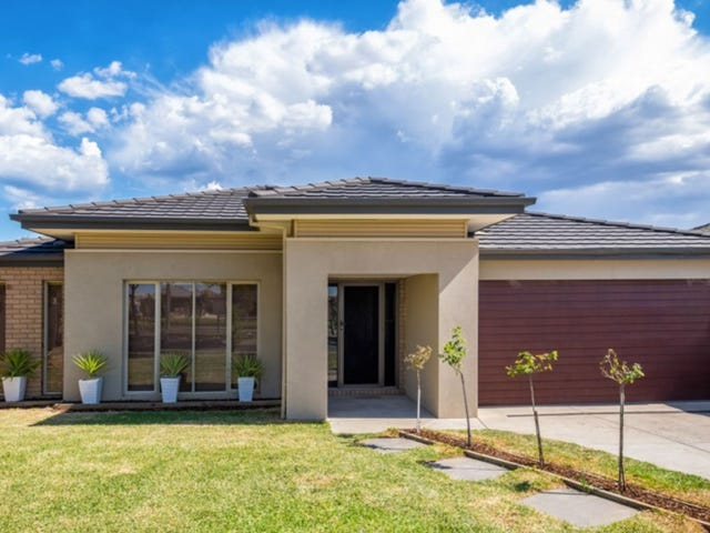 291 Sayers Road, Truganina, Vic 3029