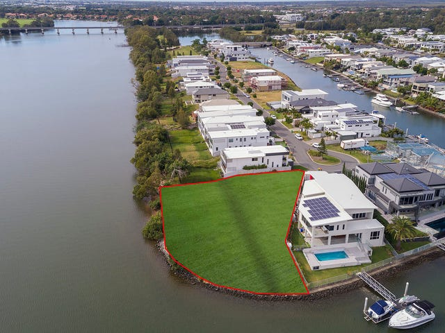 113 River Links Blvd East, Helensvale, Qld 4212