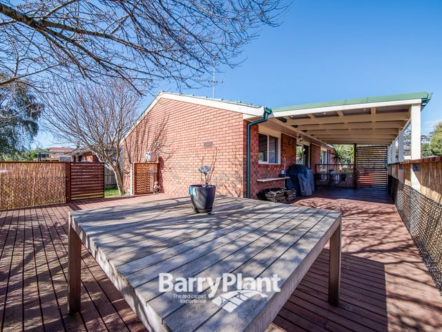 227 Ballarto Road, Carrum Downs, Vic 3201