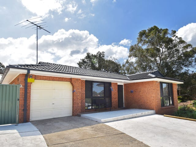 75 Old Ferry Road, Illawong, NSW 2234
