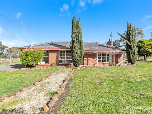 Lot 1, 73 Jollys Road, Teesdale, Vic 3328