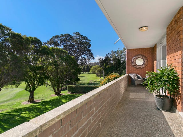9/16 Campbell Parade, Manly Vale, NSW 2093