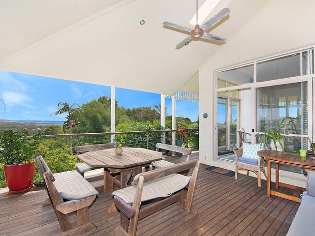 10 Angus Kennedy Close, Lennox Head, NSW 2478