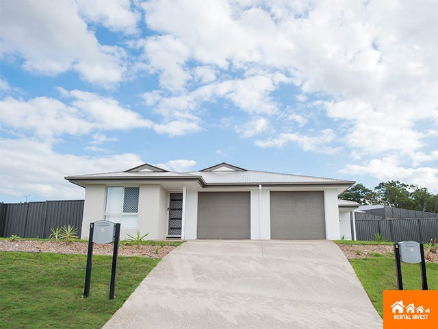 2/2 Dredge Circuit, Brassall, Qld 4305