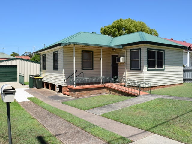 38 Melbee Street, Rutherford, NSW 2320