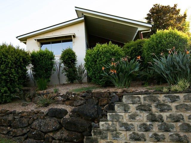 1/6 Warrawee Drive, Lennox Head, NSW 2478