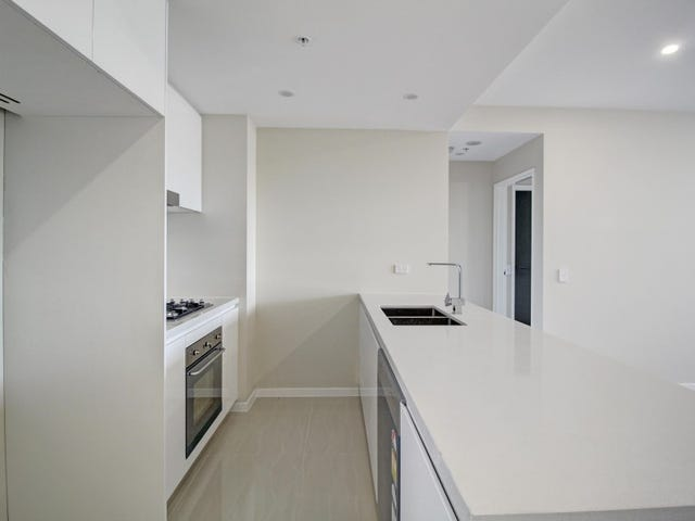 605/47-51 Crown Street, Wollongong, NSW 2500