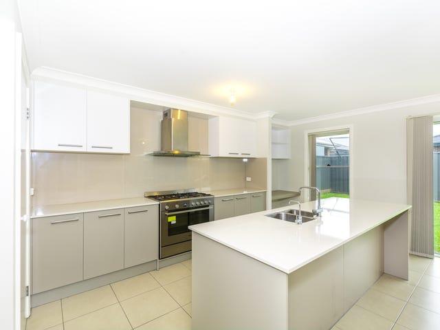 3 Hobbs Street, Horsley, NSW 2530