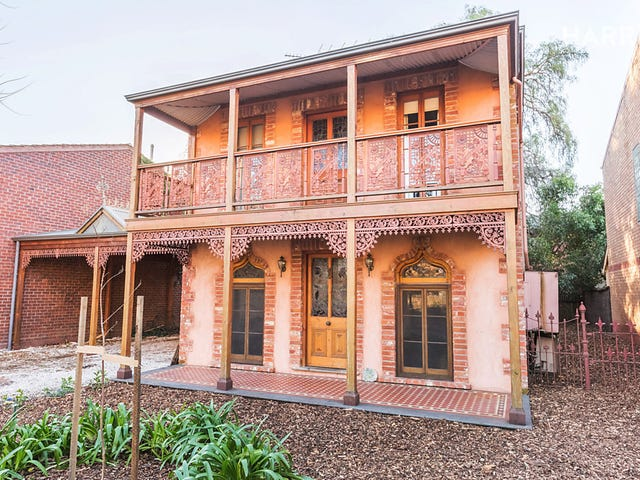 26 Childers Street, North Adelaide, SA 5006