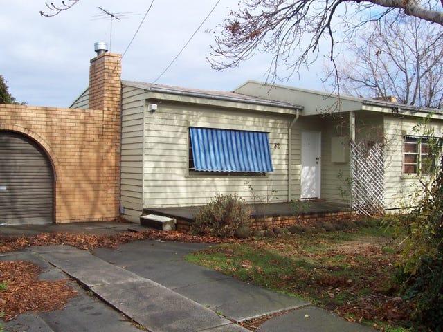 32 Highfield Avenue, Mulgrave, Vic 3170