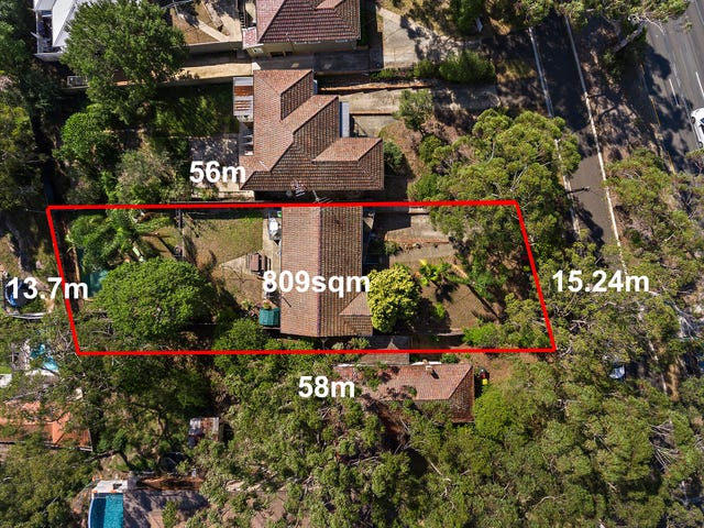 317 Princes Highway, Sylvania, NSW 2224