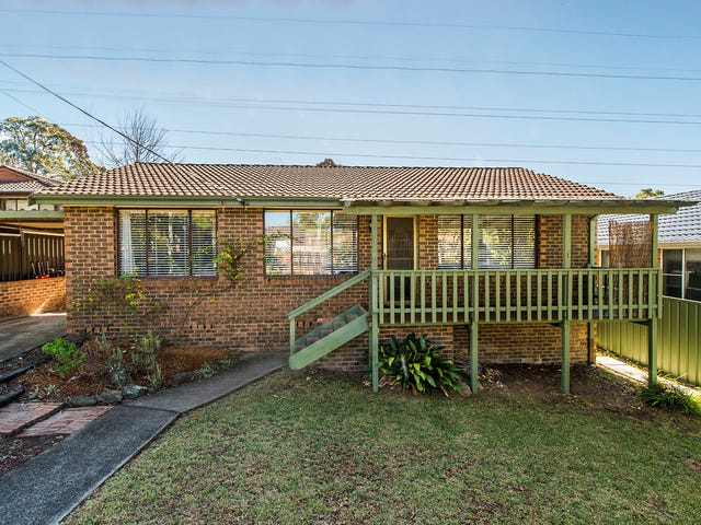 16 Judith Avenue, Mount Riverview, NSW 2774