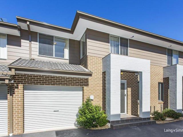 9/90-92 Cox Avenue, Penrith, NSW 2750