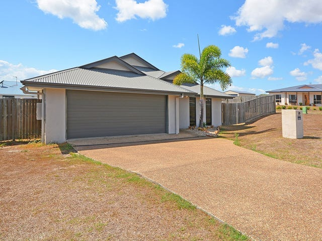 20 Bay Park Road, Wondunna, Qld 4655