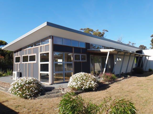 Unit 1/1 Oberon Place, Scamander, Tas 7215