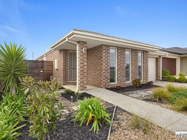 17 Crystall Place, Armstrong Creek, Vic 3217