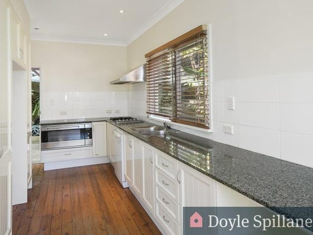12 Brookvale Avenue, Brookvale, NSW 2100