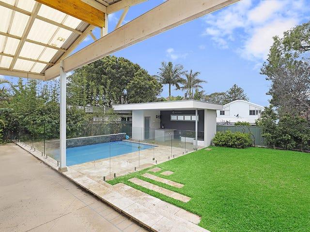 30 Seaview Street, Cronulla, NSW 2230