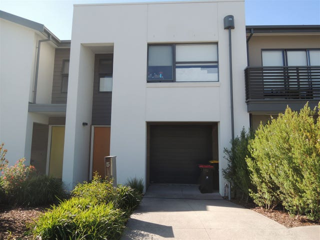 5 Anfield Cres, Mulgrave, Vic 3170