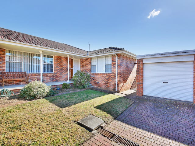 3/2690 Remembrance Dve, Tahmoor, NSW 2573