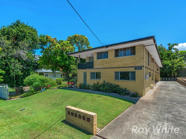 3/125 Flower Street, Northgate, Qld 4013