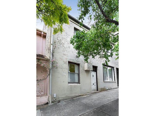 7 Goodhope Street, Paddington, NSW 2021