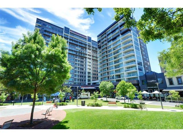 1402/20 Hindmarsh Square, Adelaide, SA 5000