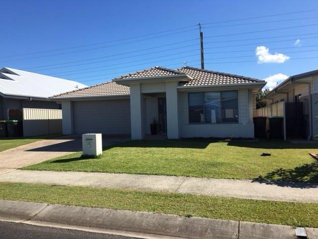 4 Ironbark Road, Ballina, NSW 2478