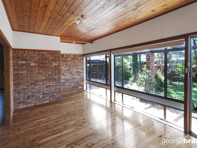 55A Kincumber Cresent, Davistown, NSW 2251