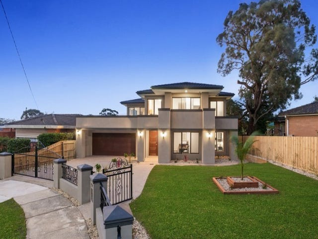 2 Dell Court, Mount Waverley, Vic 3149