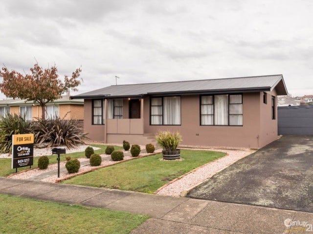 7 College Court, Devonport, Tas 7310