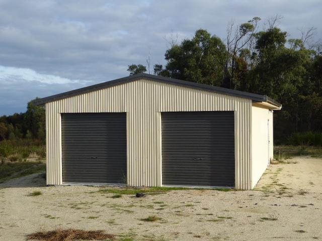 37 Palana Road, Whitemark, Flinders Island, Tas 7255