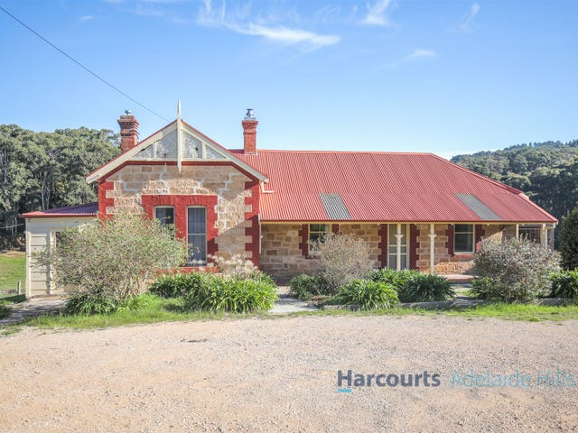 50A Collins Road, Summertown, SA 5141