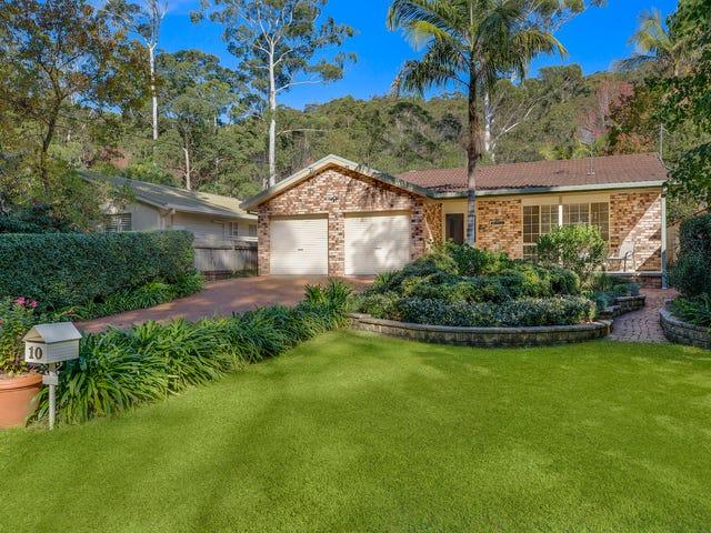 10 Wards Road, Bensville, NSW 2251