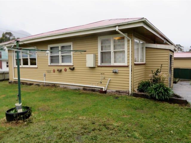 25 Jakins St, Queenstown, Tas 7467