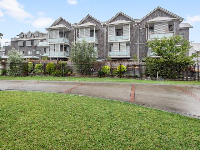 17/44 Barossa Drive, Minchinbury, NSW 2770
