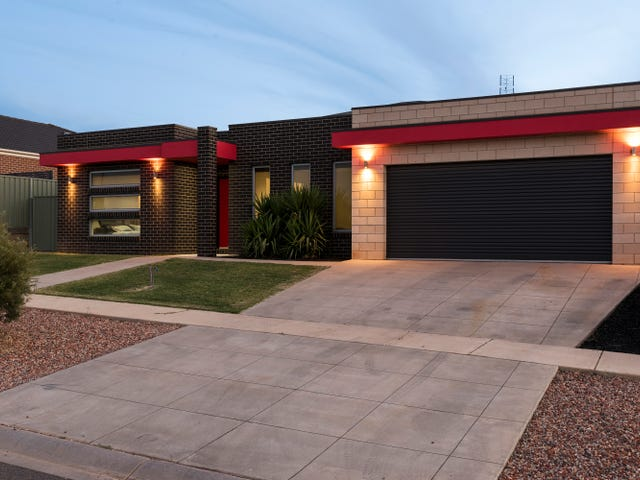 10 Amanda Drive, Maiden Gully, Vic 3551