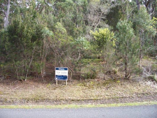 68 Acacia Drive, Ansons Bay, Tas 7264