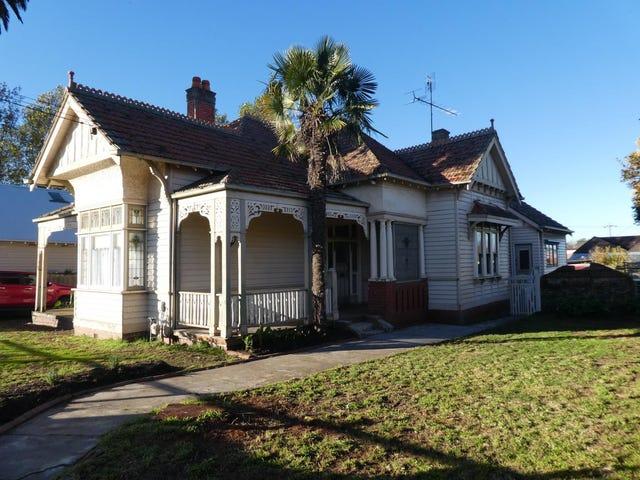 212 Lyons Street North, Ballarat Central, Vic 3350