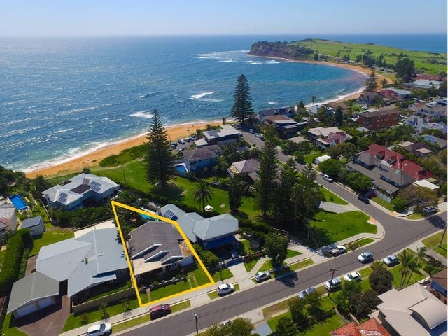 33 Beach Road, Collaroy, NSW 2097