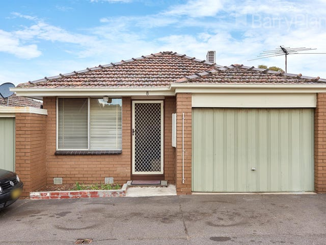 8/64-66 Callander Road, Noble Park, Vic 3174