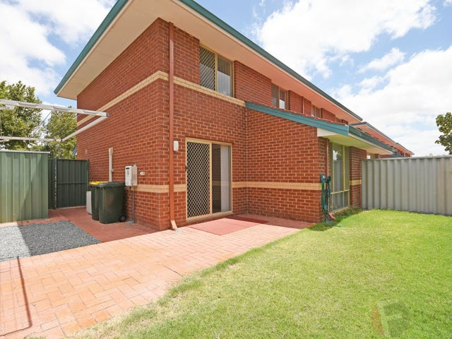 11/28 Luton Close, Ballajura, WA 6066