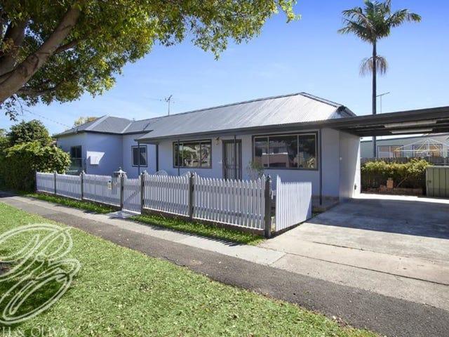 1 Windsor Avenue, Croydon Park, NSW 2133