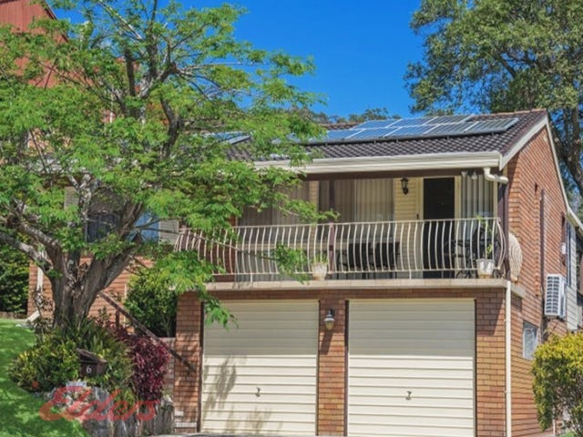 6 Greenslope Drive, Green Point, NSW 2251